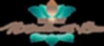 modif-pgn-logo-institut-naurellement-bie