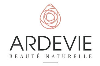 ardevie-logo-RVB.jpg