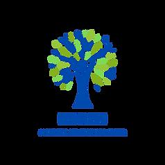 Nehemiah Tree Logo 2021.png