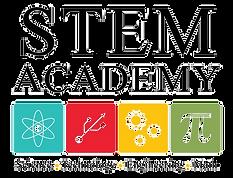 stem academy logo_edited.png