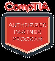 440-4408959_logo-comptia-authpartner-comptia-authorized-partner-program-hd_edited.png
