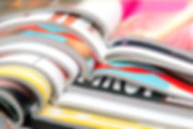 yayıncılık, dergi, publishing, matbaa, baskı, dijital dergi, online dergi, baskı, promosyon