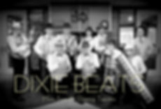 Dixie Beats-Promo1.jpg