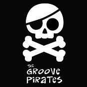 The Groove Pirates-Logo.jpg