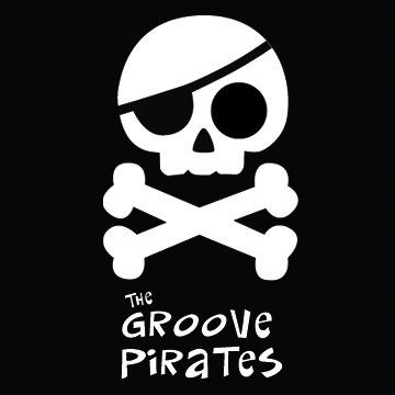 The Groove Pirates-Logo.jpg