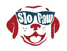 SloPaw-Logo-jpg2.jpg