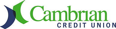 Cambrian-Logo-Large.jpg