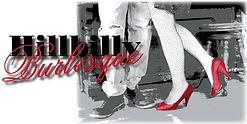 Hillbilly Burlesque-Promo1.jpg
