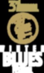 winterbluesfestival_logo.png