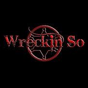 Wreckin So-Logo.jpg