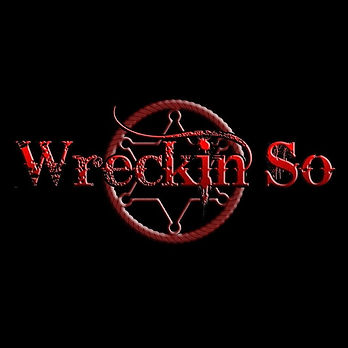 Wreckin So-Logo.jpg