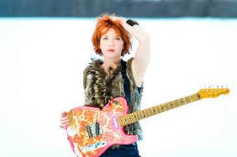 Sue Foley-Promo2.jpg