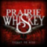 Prairie Whiskey-Promo1.jpg
