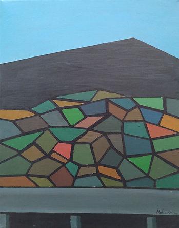 untitled r1 80 x 60 cm acrylic on canvas (1).jpg
