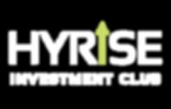 535769_Final HYRISE FULL_WhiteonBlack_Ta