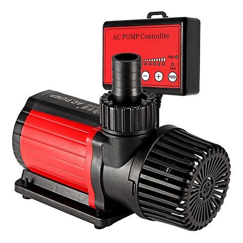 Bomba OceanTech Submersa AC Pump 20.000L/h
