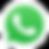 Whatsapp Natural Lagos