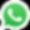WhatsApp da Loja Natural Lagos