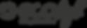 Logo ECOlight