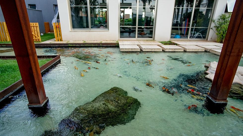 Natural Lagos - Boituva-7.jpg