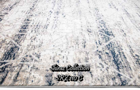 SRZ-110 c.png