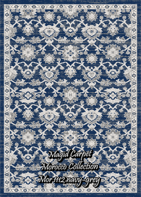 Morocco1112 navy-grey.png
