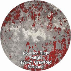 Nourison TWI-21 gray-red.jpg