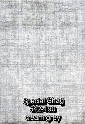 Special Shag 542-190.jpg
