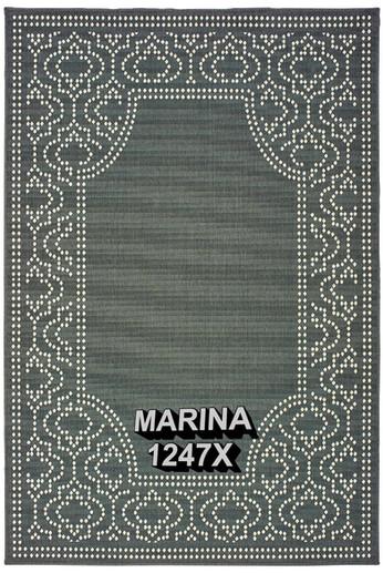 OWRUGS MARINA 1247X.jpg