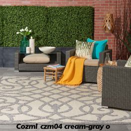 Cozml_czm04 cream-gray o.jpg