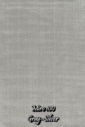 Miro 100 gray-silver.png