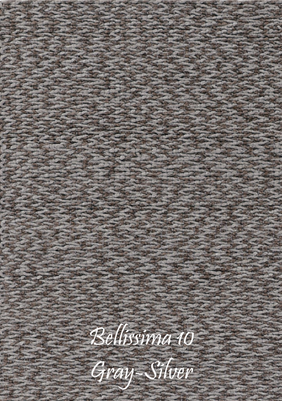 Bellissima 10 gray.png
