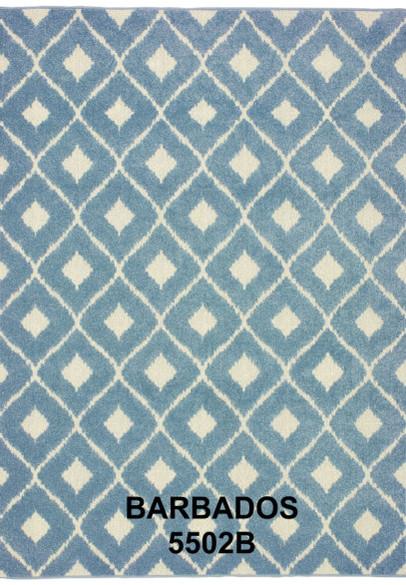 oriental weavers barbados 5502b.jpg
