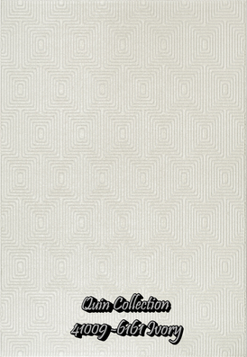 Quin Collection 41009-6161 ivory.png