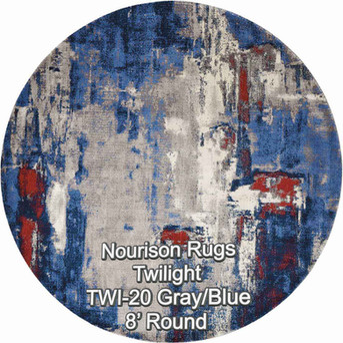 Nourison TWI-20 gray-blue.jpg