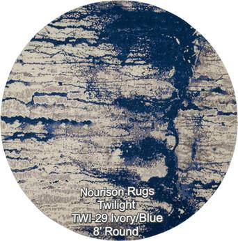 Nourison TWI-29 ivory-blue.jpg
