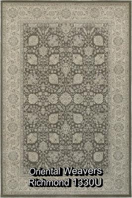 oriental weavers richmond  1330u.jpg