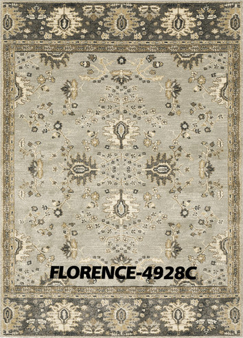 FLORENCE-4928C.jpg