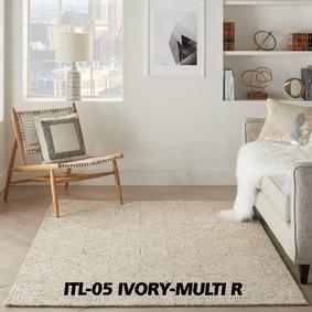 ITL-05 IVORY-MULTI R.jpg