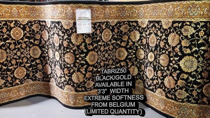 tabriz50 black-gold.jpg