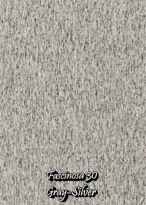 Fascinosa 30 gray-silver.png