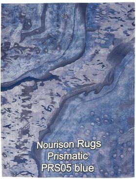 Nourison Prismatic prs05 blue.jpg