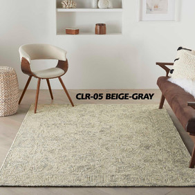 Colorado CLR-05 BEIGE-GRAY.jpg
