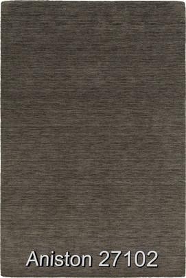 oriental weavers aniston 27102.jpg