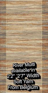 river multi.png