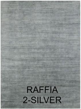RAFFIA RAF-2.jpg