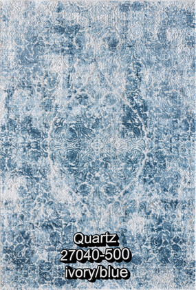 quartz 27040-500.jpg