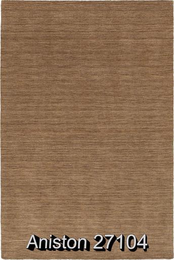oriental weavers aniston 27104.jpg