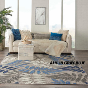 Aloha ALH18 GRAY-BLUE.jpg