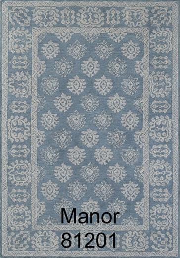 oriental weavers manor 81201.jpg